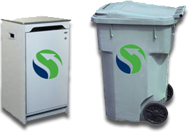 secure shredding bins costa mesa