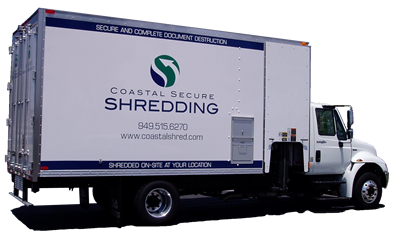 secure-shred-mobile